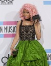 nickiminaj-afp-getty