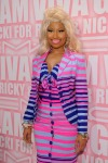 nickiminaj-dimitioskambouris-getty