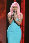 nickiminaj-johnshearer-getty