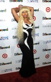 nickiminaj-larrybusacca-getty