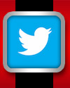 92Q_webtable_Twitter