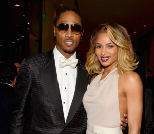 future-ciara-2013-getty-cropped