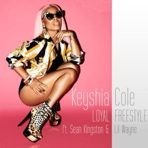 Keyshia-cole-loyal-freestyle-cover