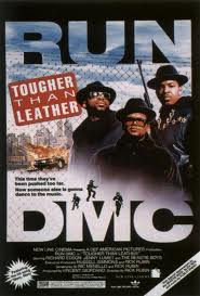tougher than leather 2