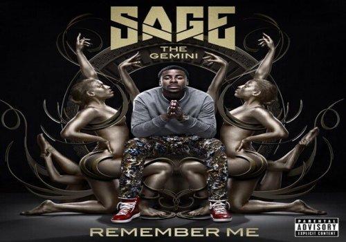 Nothing to Me - Sage The Gemini ft. Iamsu | A-Team