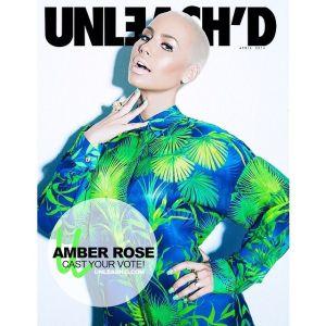 amber-rose-for-unleashd-april-2014-1