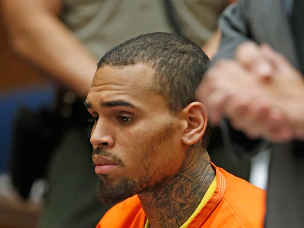chris-brown-sad-in-jail-spl-ftr