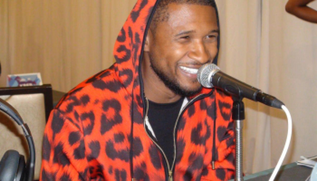 DJ Khaled - Hold You Down ft. Chris Brown, August Alsina, Jeremih, Future (Lyrics On Screen)