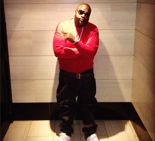 Rick-Ross-weightloss-3