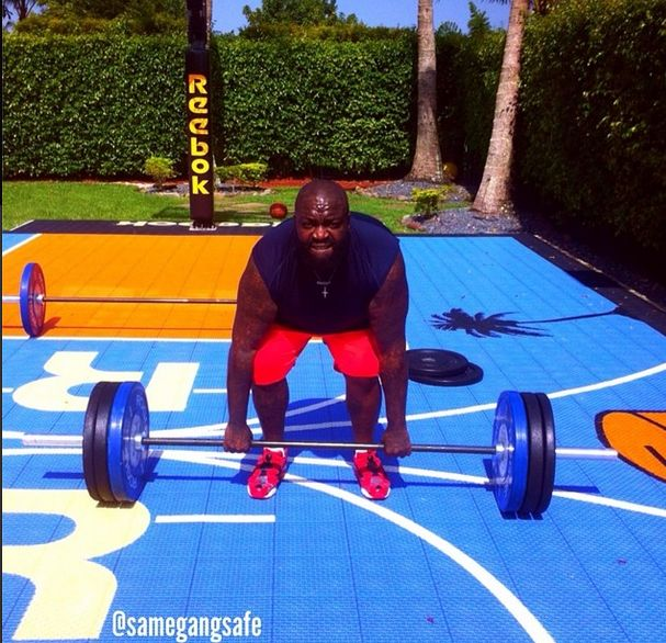 Rick-Ross-weightloss-5