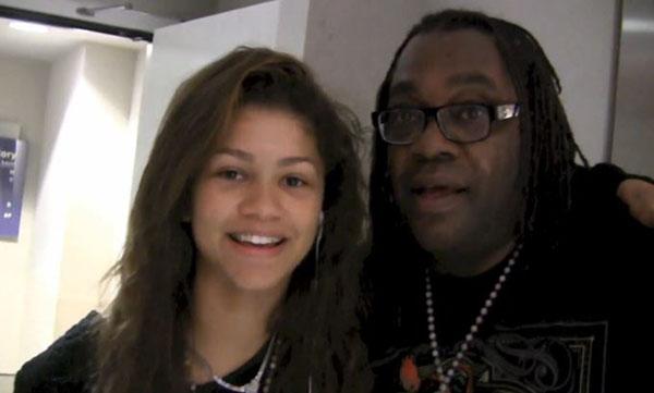 Zendaya-Coleman-and-Her-Father-Talk-Aaliyah-Biopic