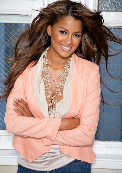Claudia Jordan Pink low res