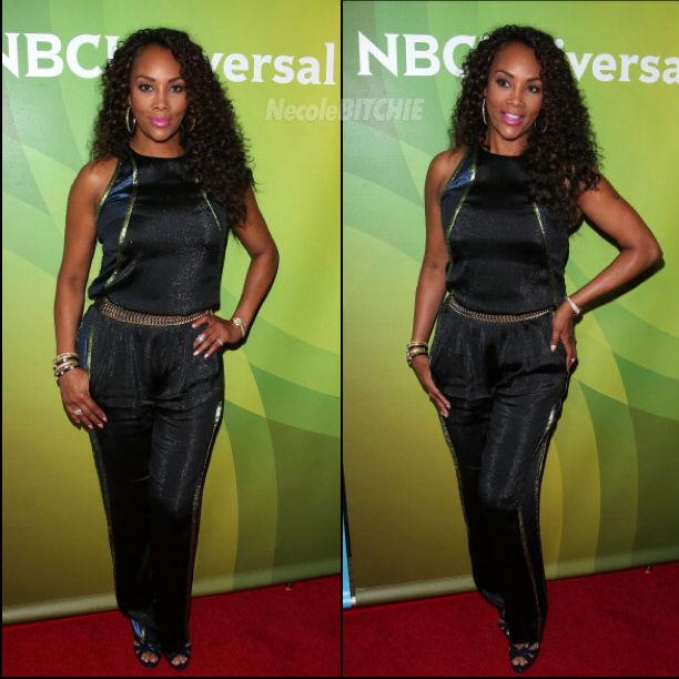 Vivica-Fox-NBC-Universal-Upfronts