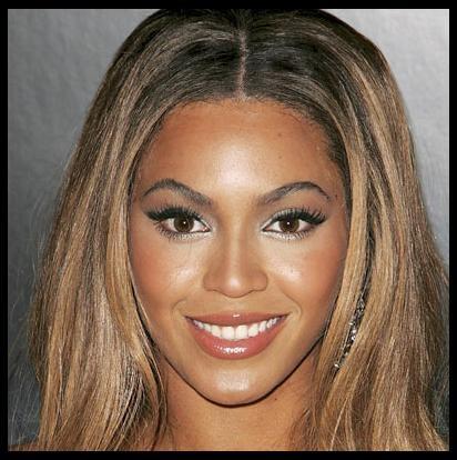 wig-celebrity1