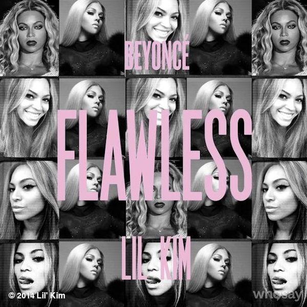 Lil-Kim-flawless-Nicki-Minaj-diss