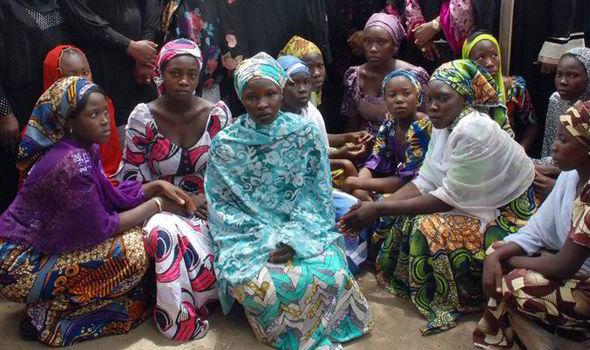 nigerian_women_girls-475237 GETTY