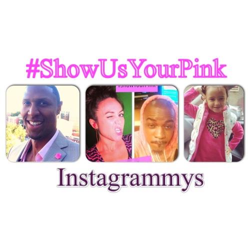 pinkLarge