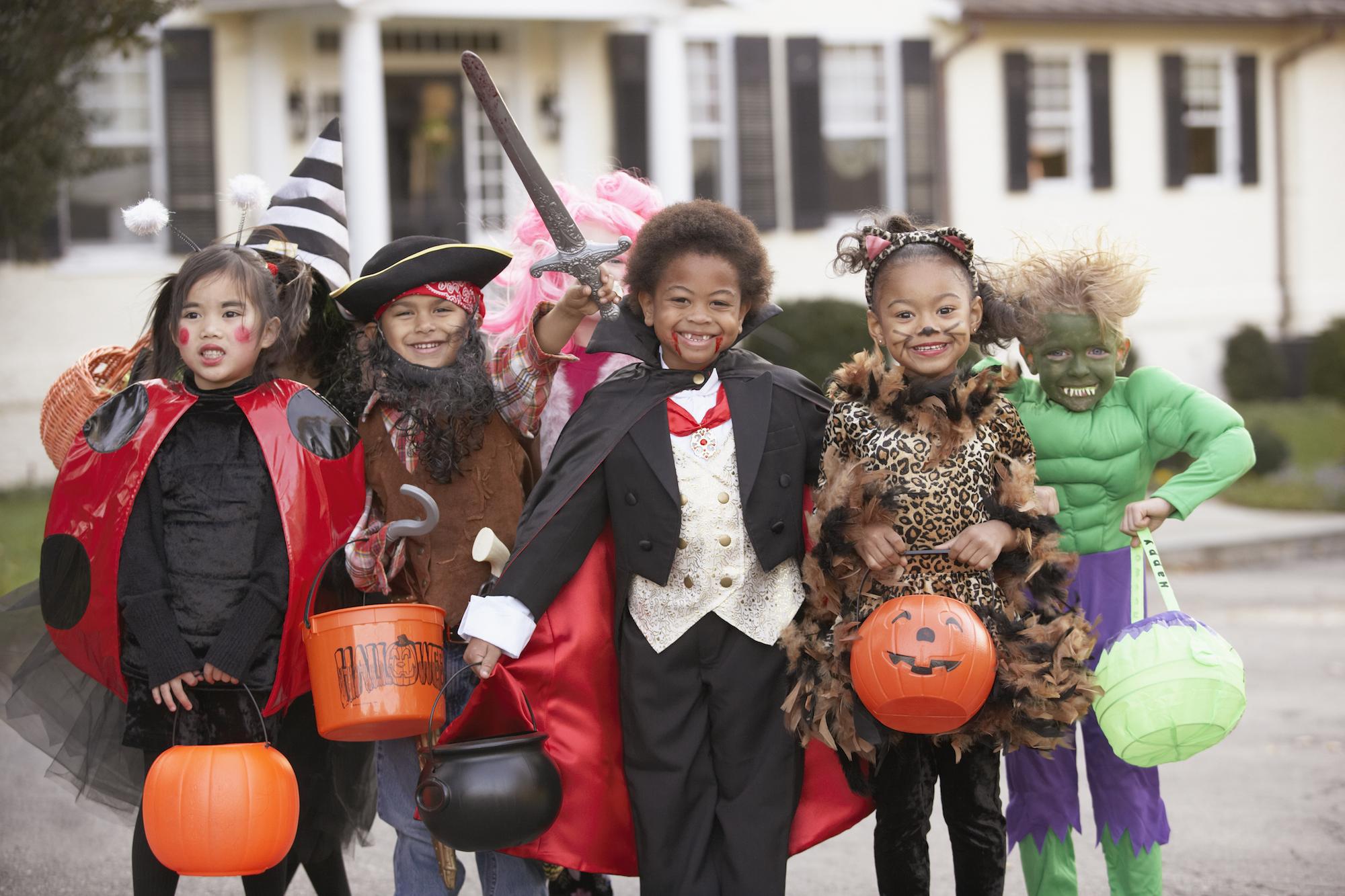 spirit halloween jobs lancaster ca
