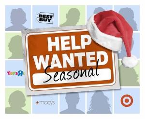 Holiday-Jobs-300x245