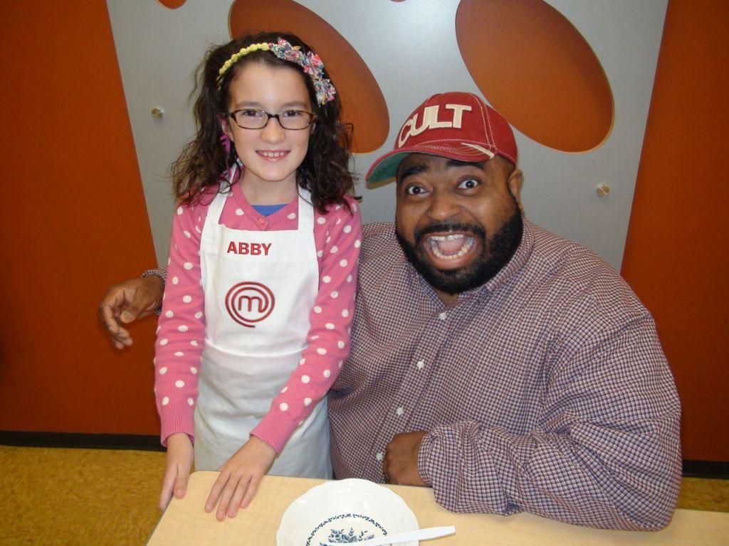 Master Chef Jr Abby Porkchop1
