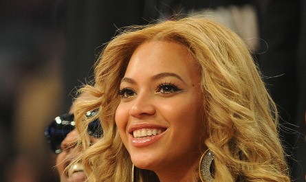 beyoncejayz-gettyimages-e1344972153899