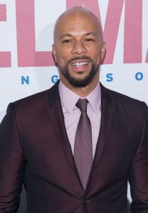 """Selma"" New York Premiere - Arrivals"