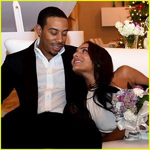 ludacris married instagram