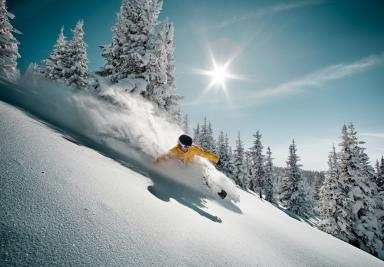ski_Jack-Affleck_Getty-Images