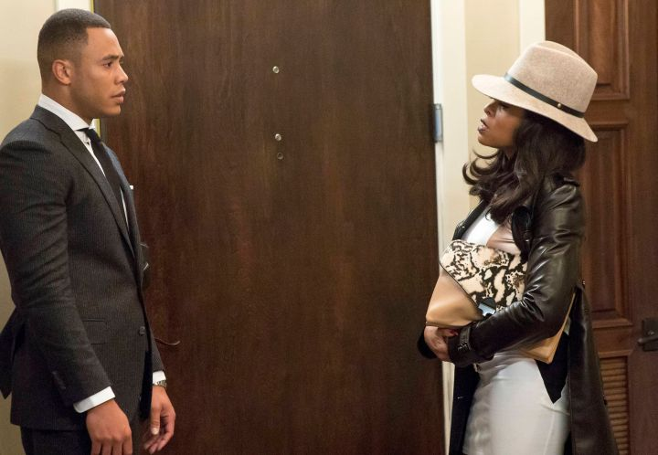 Cookie Lyon Fashions
