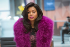 SHOP Cookie's Closet From Empire
