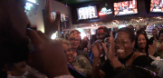 WATCH Rickey Smiley's Biggest B'more Karaoke Party [EXCLUSIVE VIDEO]