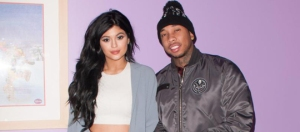 tyga kylie jenner featured image