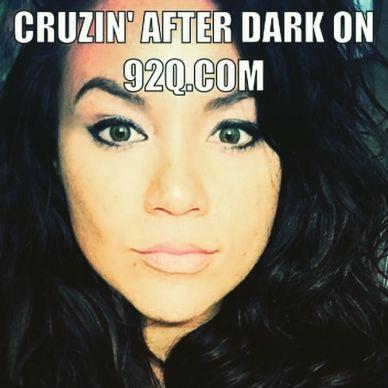Cruzin After Dark