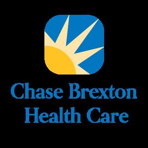 Chase Brexton Logo