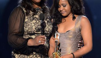 2012 Billboard Music Awards - Show