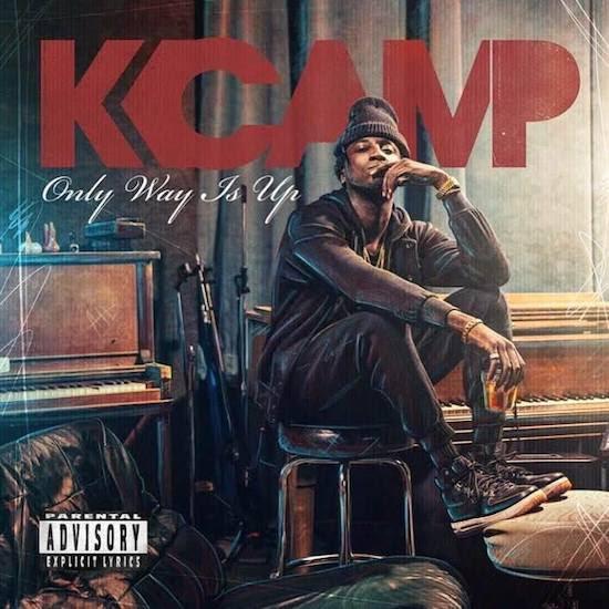 K.Camp