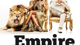 Empire Season 2