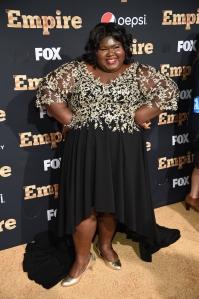 'Empire' Series Season 2 New York Premiere