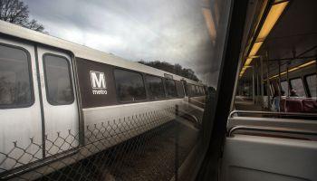 Metro faces funding problems