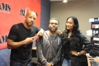 Lil Duval Talks Big Girls, Transgenders & Bad Breath