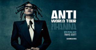 rihanna anti world tour