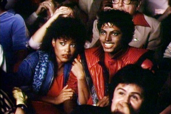 What Ever Happened to the Girl from Michael Jackson's Thriller Video