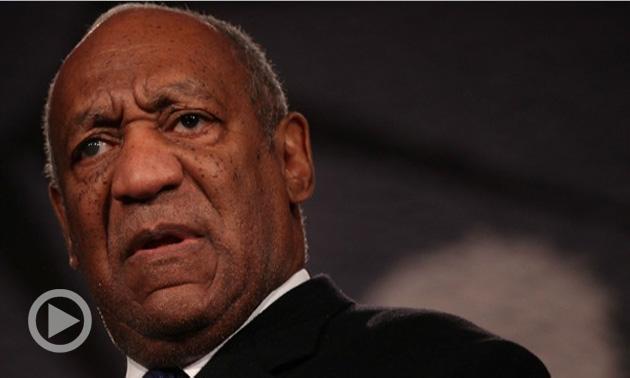 Three Universities Strip Bill Cosby Of Honorary Degrees
