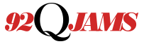 WERQ-FM_navbar_logo