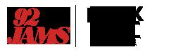 bmm2016_navbar_logo_werq