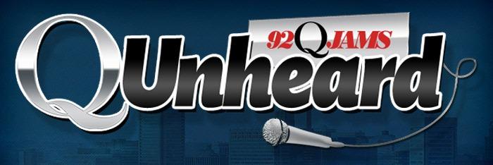 Q Unheard Final