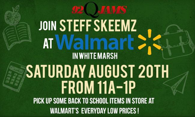 Walmart BTS Remote