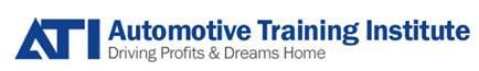 ATI Automotive Training Institution