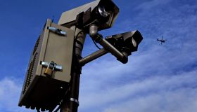 City Says Speed and Red Light Camera Fines are Down