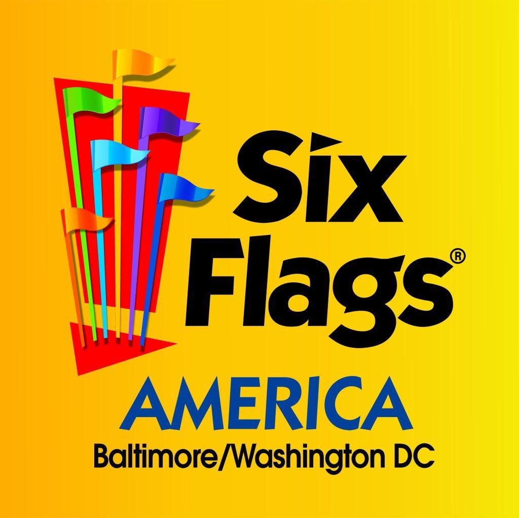 Six Flags Polls
